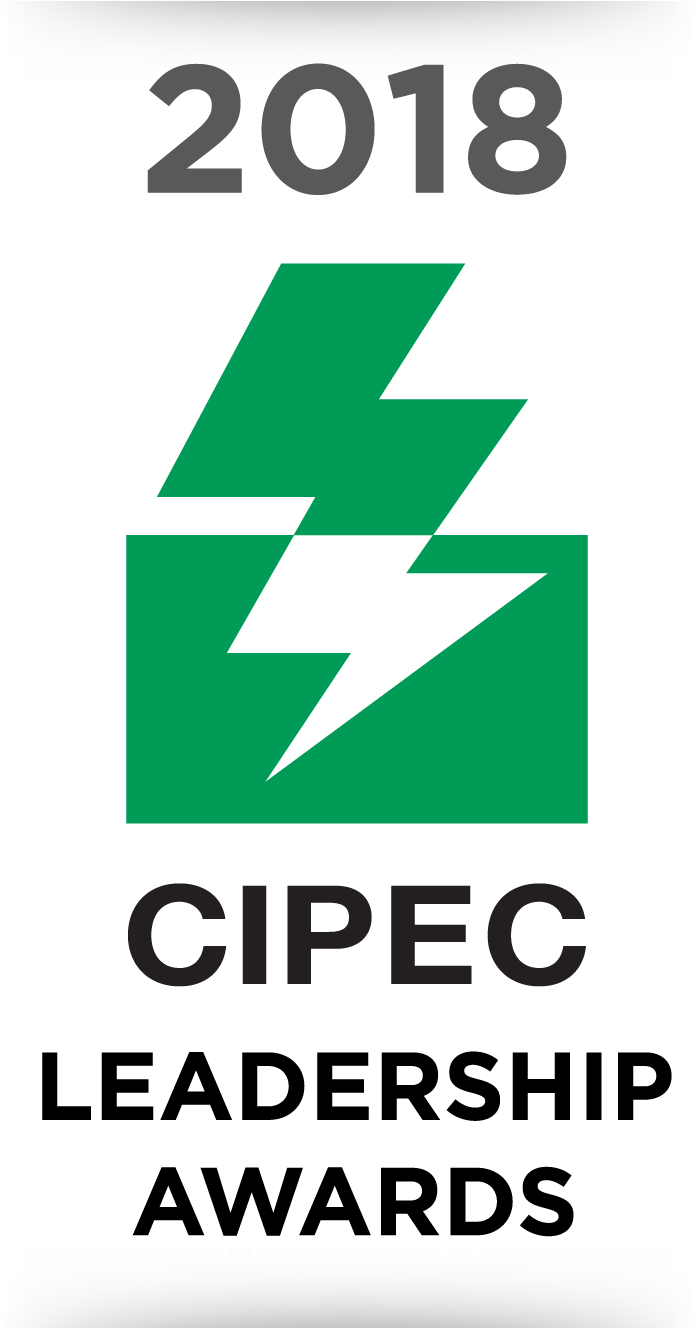 CIPEC Awards_2
