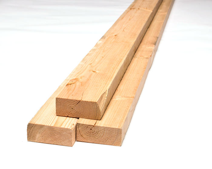 Dfl Dimension Lumber Specifications Canfor