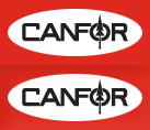 Canfor品牌